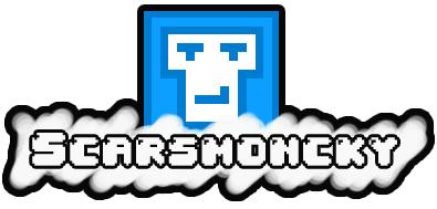 Chronique du gamer en vidéo dans Chroniques image-de-logo-2