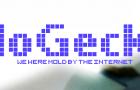 BloGecko: Partenariat