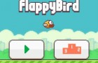 Flappy bird 2 ?